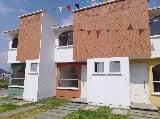 Casas Infonavit Estado De Mexico : Casas infonavit ubicacion estado mexico trovit