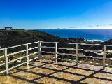 Foto Homes for Rent/Lease in Terrazas del Mar, Baja...
