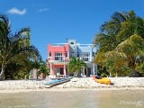 Foto Homes for Sale in Mahahual, Quintana Roo $490,000