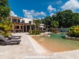 Foto Homes for Sale in Santa Teresita, Akumal,...