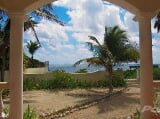 Foto Homes for Sale in Beach front, Puerto Morelos,...