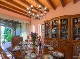 Foto Homes for Sale in Los Labradores, San Miguel de...