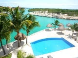 Foto Homes for Sale in Marina, Puerto Aventuras,...