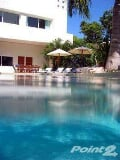 Foto Homes for Sale in Playacar, Quintana Roo...