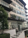Foto Apartment buy en Lomas de Tecamachalco,...