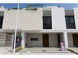Casa Infonavit Zapopan Terraza Trovit