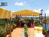 Foto Homes for Sale in Centro, San Miguel de...
