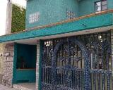Jardin Quinta Kelly San Luis S L P Of Morales Saucito Casa San Luis Potosi Trovit
