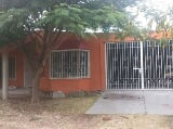 Foto Casa Campestre en Venta. Number of Bed Rooms: 3...