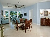 Foto Condos for Sale in South Hotel Zone, Cozumel,...