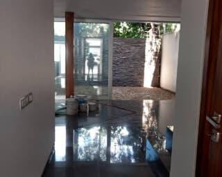 Casa En Renta Con Terraza En Ciudad Granja Zapopan Zapopan