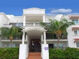 Foto Homes for Rent/Lease in Centro, Playa del...
