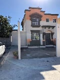 Foto Homes for Rent/Lease in URBI QUINTA DEL CEDRO,...