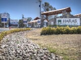 Foto Land buy en La Joya, Puebla, terreno 900 m²