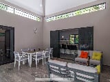 Foto Homes for Sale in Akumal, Quintana Roo $299,000