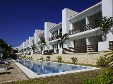 Foto Homes for Sale in Playacar, Quintana Roo $439,000