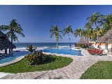 Foto Homes for Sale in Punta Mita Resort, Punta...
