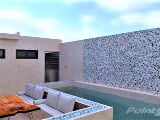 Foto Homes for Sale in Miguel Aleman, Merida,...