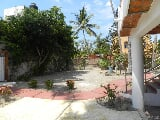 Foto Homes for Sale in Colonia Pescadora, La Penita...