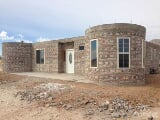 Foto Homes for Sale in LAS MINITAS, San Felipe, Baja...