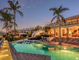 Foto Homes for Sale in San Jose del Cabo, Baja...