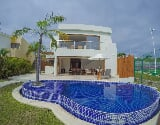 Foto Lots villas and condominiums cruz de...