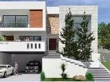Rancho en venta en El Escondido, Arcelia - Trovit