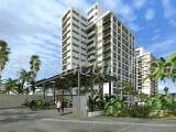 Foto Departamento Loft en venta, Brezza Towers, Cancun