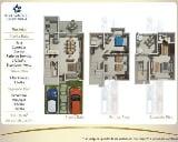 Casas Infonavit Cuernavaca : Costo casa infonavit cuernavaca trovit