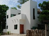 Foto Homes for Sale in Puerto Morelos, Quintana Roo...