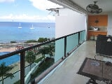 Foto Condos for Sale in South Coast, Cozumel,...