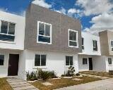 Casas Infonavit Pachuca : Casas con crédito infonavit en planta alta desde mil pachuca