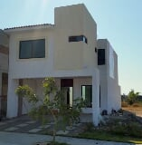 Foto House buy en Villas Universidad, Puerto...