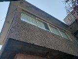 Casa En Venta En Valle De Chalco Solidaridad Trovit
