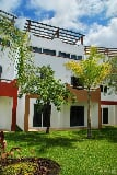 Foto Homes for Sale in Selvamar, Playa del Carmen,...