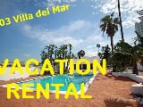 Foto Homes for Rent/Lease in Villa Del Mar, Playas...