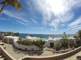 Foto Homes for Sale in El Medano Ejidal, Cabo San...