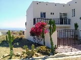 Foto Homes for Rent/Lease in Puerto Nuevo, Baja...