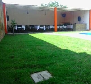 Renta Terraza Eventos Jalisco Alberca Trovit