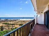 Foto Condos for Sale in Quinta Del Mar, Playas de...