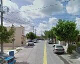 Casa Reynosa Jarachina Sur Trovit