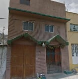 Foto AAA. casa col. Gabriel hernández, calle cabo...