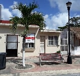 Foto Homes for Sale in Downtown, COZUMEL, Quintana...