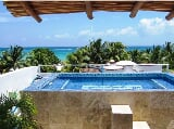 Foto Homes for Sale in Playacar Phase 1, Playa del...