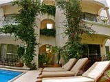 Foto Condos for Rent/Lease in Playa del Carmen,...