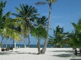 Foto Homes for Sale in Xcalak, Quintana Roo $109,000