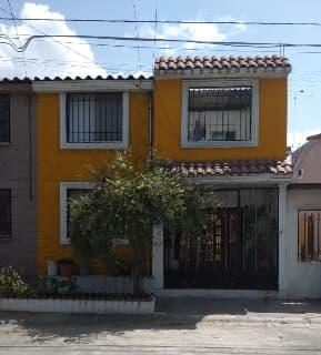 Casa En Venta Con Terraza En Juárez Nuevo León Trovit