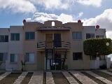Foto Condos for Sale in Rosarito Shores, ROSARITO,...