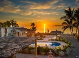 Foto Homes for Sale in Centro, Loreto, Baja...