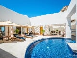 Foto Homes for Sale in El Pedregal, Baja California...